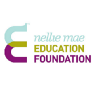 The Nellie Mae Education Foundation Welcomes Betty Francisco to Board of Directors, and Jessica…